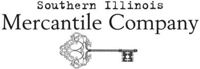 Southern Illinois Mercantile Company promo codes