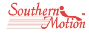Southern Motion promo codes