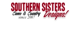 Southern Sisters Designs promo codes