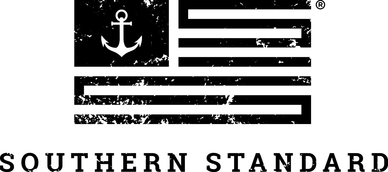 Southern Standard Co. promo codes