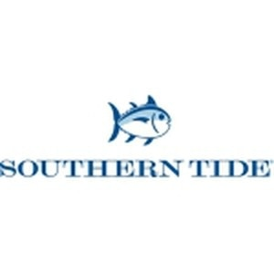 Southern Tide promo codes