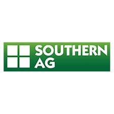 Southern Ag promo codes