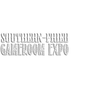 Southern-Fried Gameroom Expo promo codes