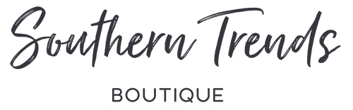 Southern Trends Boutique promo codes