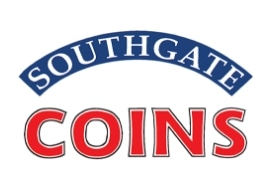 Southgate Coins promo codes