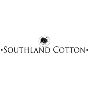 Southland Cotton promo codes