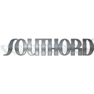 SouthOrd promo codes