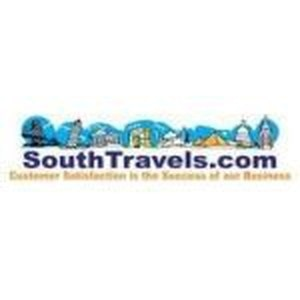 SouthTravels promo codes
