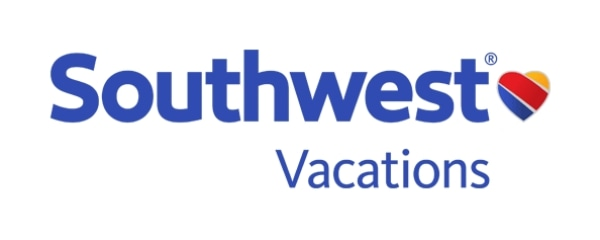 Southwest vacation coupon codes 2018