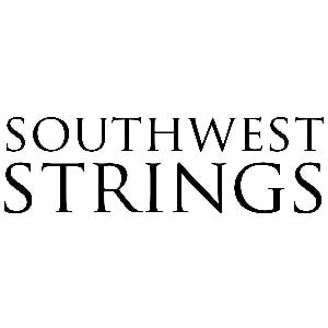 Southwest Strings