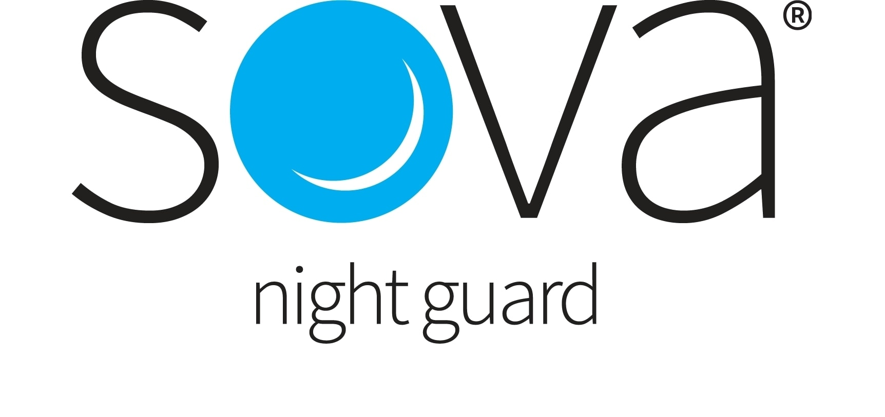 SOVA Night Guard