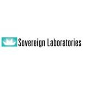 Shop sovereignlaboratories.com