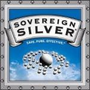 Sovereign Silver promo codes