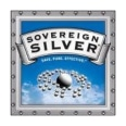 Sovereign Silver