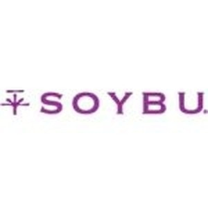 Soybu promo codes