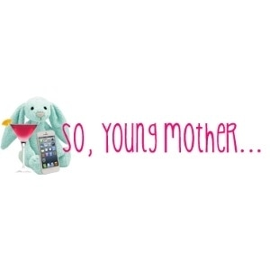 SoYoung Mother promo codes