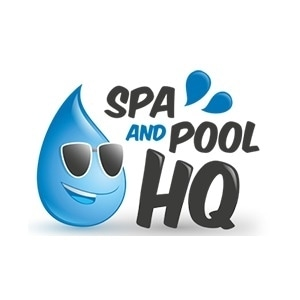 Spa and Pool promo codes