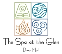 Spa at the Glen promo codes