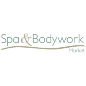 Spa & Bodywork Market promo codes