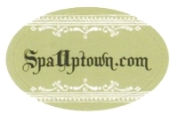 Spa Uptown promo codes