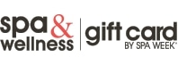 Spa & Wellness Gift Card promo codes