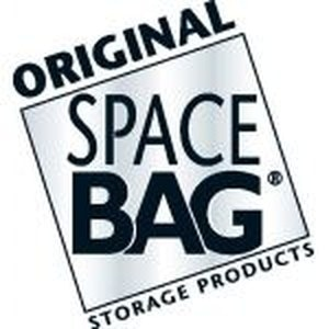 Space Bag promo codes