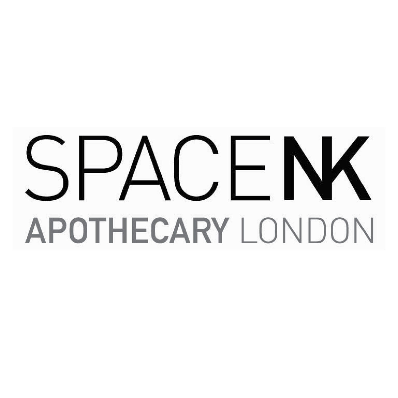 Space NK promo codes