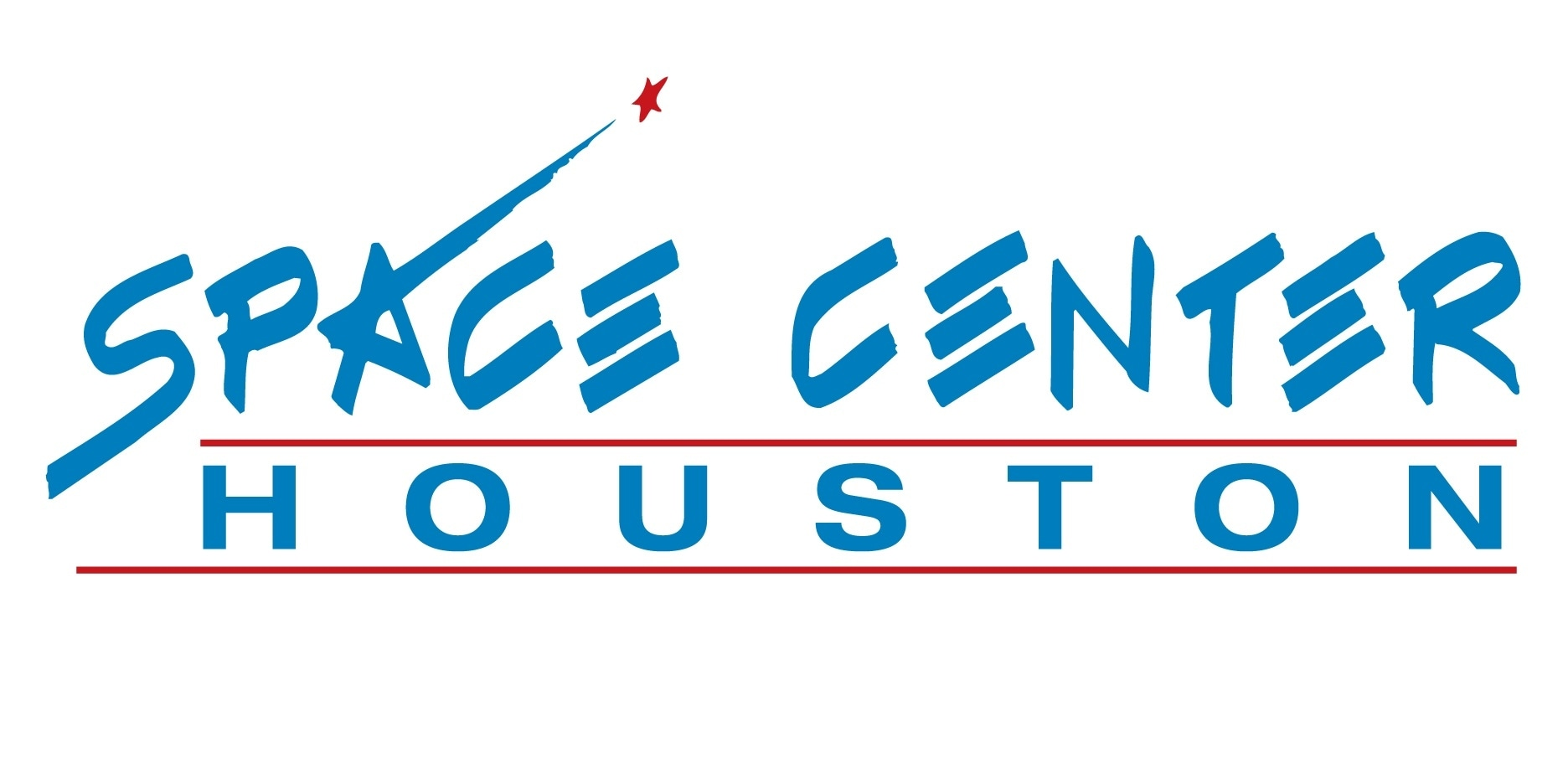space center houston discount coupon