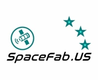 SpaceFab.US promo codes