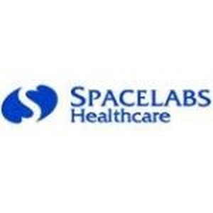 Spacelabs Healthcare promo codes