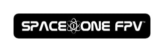 Space One FPV promo codes