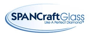 Spancraft Glass promo codes