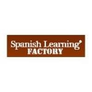 Spanish Learning Factory promo codes