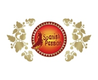 Spanish Passion Foods promo codes