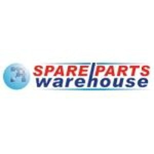 Spare Parts Warehouse promo codes