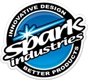 Spark Industries promo codes