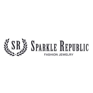 Sparkle Republic promo codes