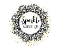 Sparkle Baby Boutique promo codes