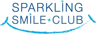 Sparkling Smile Club promo codes