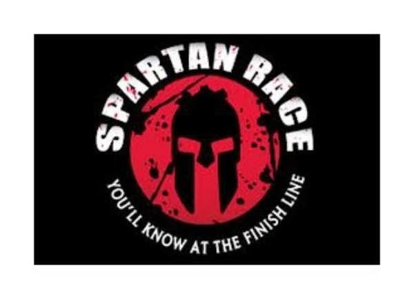 Spartan coupon code