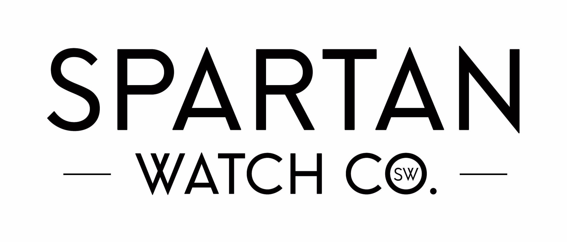 Spartan Watches promo codes