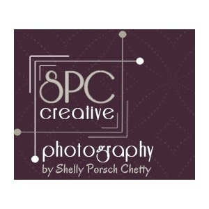 SPCcreative Photography promo codes