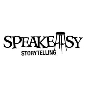SpeakeasyDC promo codes
