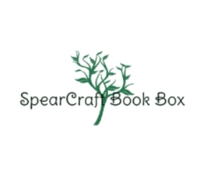 SpearCraft Book Box promo codes