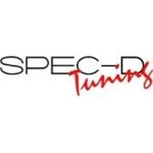 Spec-D Tuning promo codes