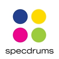 Specdrums promo codes