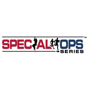 Special Ops Series