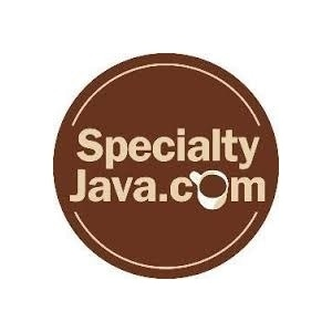Specialty Java promo codes