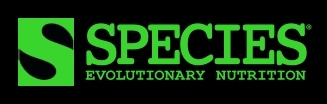Species Nutrition promo codes
