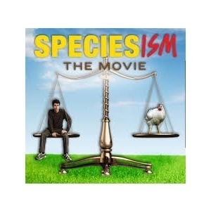 Speciesism: The Movie promo codes